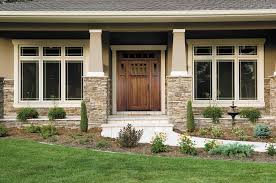 windows awning repair parts tips recommended s for lovable home