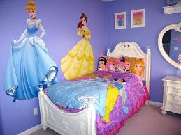 princess bedroom ideas decorating kid room ideas best princess room ideas on