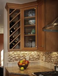 kitchen wine rack ideas best 25 kitchen wine racks ideas on small cabinet island