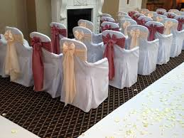 White Aisle Runner Silver Events Aisle Runners Hire For Weddings And Events In