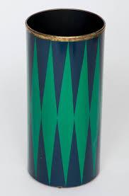 Patio Umbrellas Stands by 308 Best Coat Umbrella Rack Images On Pinterest Coat Racks