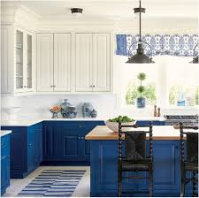 blue base kitchen cabinets you can create your kitchen design in ellijay ga