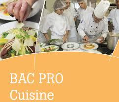 bac pro cuisine montpellier technologie cuisine bac pro 28 images technologie culinaire bac