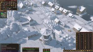 The Forest Game Map Life Is Feudal Forest Village U0027 Pc Game Review Horrorgeeklife