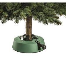home hardware easy up foot stand for trees up to 6 5