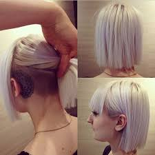 back view wavy short bob for thick hair 2015 short hairstyles with bangs for thick hair hairstyle for women man