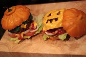 halloween burger burger king a mixed reality game experience for burger king halloween game