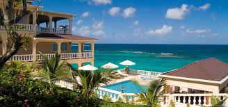 8 bedroom luxury home for sale rose hill sea rocks anguilla