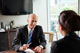 expert advice on the best interview questions and tips u s news