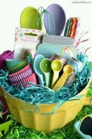 premade easter basket image result for premade easter baskets holidy ideas easter