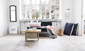 Danish Interior Design Company Oyoy U2013 Jelanie
