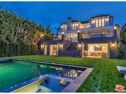 12305 Fifth Helena Drive Brentwood Los Angeles 245 South Westgate Avenue Los Angeles Ca 90049 Mls 16132970