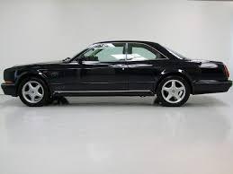 100 auto manuals bentley arnage 2003 bentley continental r