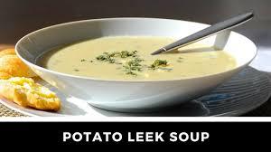 mod e cuisine uip top potato leek soup recipe