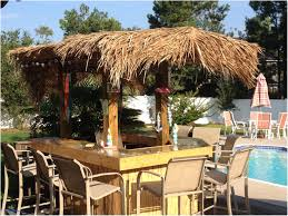 backyard bbq bar designs backyard bar designs beautiful backyards backyard bar design