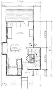 small modern floor plans ultra modern house plans south africa modern house