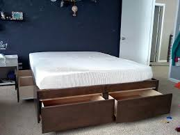 Overstock Com Bedding Modern King Size Bed U2013 Thepickinporch Com