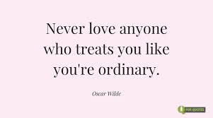wedding quotes oscar wilde words of quotes pleasing 248 quotesquotesurf