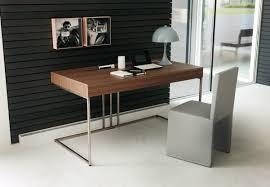 home office writing desk living room elegant excellent beautiful desks 30 inspirational