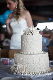 wedding cake designs 2 tier cake pinterest wedding cake