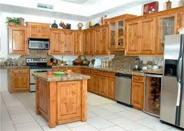 wall hung kitchen cabinets american wall mounted kitchen cabinets traditional design