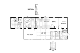 vanderbilt housing floor plans clayton homes of victoria tx new homes