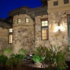 Tuscan Home Design Tuscan Style Homes Tuscan Architecture Tuscan Decor And Design