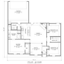 open floor plans one story baby nursery open floor plans one story one level open floor