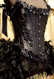 227 best corsets images on pinterest halloween costumes