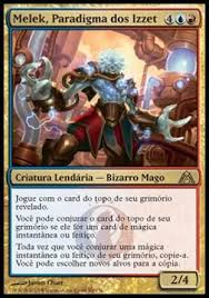 Magic Sideboard Rules 30 Best Magic The Gathering Images On Pinterest The O U0027jays For
