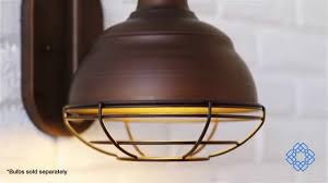 Lowes Lighting Sconces Lamps Improve Your Interior Lighting Using Stylish Bellacor