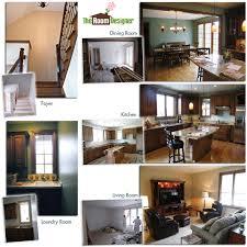 interior decorating interior design before afters