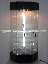 Acrylic Display Cabinet Acrylic Display Cabinet Usashare Us