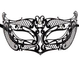 black and white mardi gras masks mardi gras etsy
