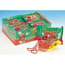 where can you buy mexican candy the definitive ranking of your childhood mexican candy mexican