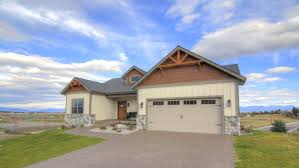 new homes in montana westcraft homes exclusive floorplans