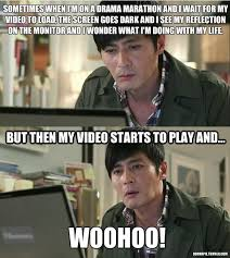 Asian Karaoke Meme - fresh 147 best korean dramas images on pinterest wallpaper site