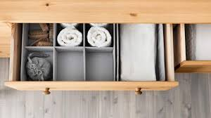 kitchen cupboard storage ideas dunelm the best clothes storage boxes real homes