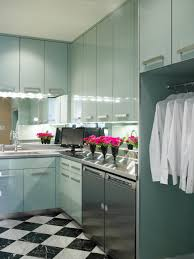 storage and utility room design photos hgtv