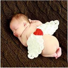 Newborn Photo Props Photo Props For Kids Kids Photo Shoot Accessories India Newborn