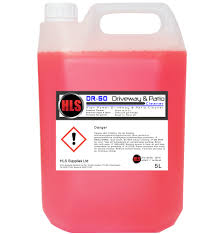 Moss Cleaner For Patios Hls Dr 50 Driveway U0026 Patio Cleaner Hls Supplies Ltd
