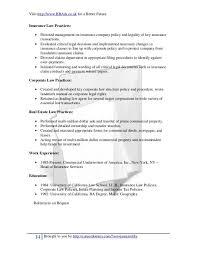 best mortgage fraud investigator cover letter ideas podhelp info