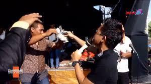 download mp3 laki dadi rabi live anica nada laki dadi rabi voc ochol dutt youtube