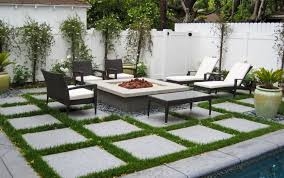 Patio Pavers Design Ideas Interesting Backyard Patio Paver Design Ideas Patio Design 270