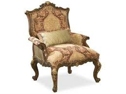 Accent Chairs Accent Chairs Accent Chairs For Living Room On Sale Luxedecor