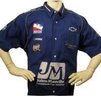 custom embroidery shirts custom shirts embroidery online custom suits