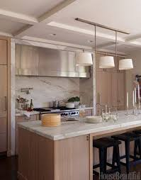 wooden kitchen cabinets modern a modern oak wood kitchen in los angeles oak wood kitchen
