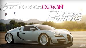 bugatti jeep fast u0026 furious forza horizon 2 quest for the bugatti veyron