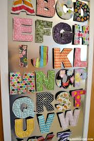 Top  Best Magnetic Board For Kids Ideas On Pinterest Chore - Magnetic board for kids room
