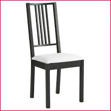 chaise noir et blanc résultat supérieur 5 inspirant table chaise noir et blanc stock 2018
